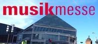 Musikmesse 2015 現地レポート【1】