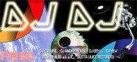 イベント紹介:GrandVJ2 XTがビデオミキサーに!?