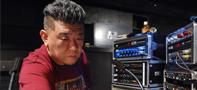 プロが使うRob Papen - Dub Master X -