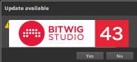【連載】BITWIG STUDIOで良い感じに音楽を作ろう!【43】