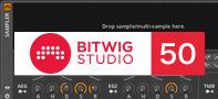 【連載】BITWIG STUDIOで良い感じに音楽を作ろう!【50】