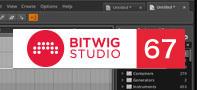 【連載】BITWIG STUDIOで良い感じに音楽を作ろう!【67】