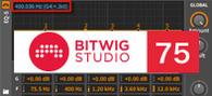 【連載】BITWIG STUDIOで良い感じに音楽を作ろう!【75】