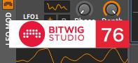 【連載】BITWIG STUDIOで良い感じに音楽を作ろう!【76】