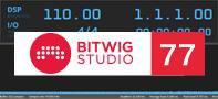 【連載】BITWIG STUDIOで良い感じに音楽を作ろう!【77】