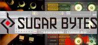 【製品紹介】Sugar Bytesはビデオがステキ♪