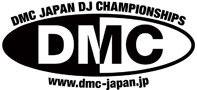 【イベント】DMC JAPAN2015 日本代表は誰の手に?