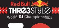【DJバトル観戦記】Tre3Style DJ Championshipsが東京に!
