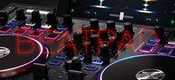 【スタッフコラム】発売前新製品レポート:Reloop BEATPAD