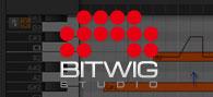 【製品紹介】ここが良いですよBitwig Studio 1.0【1】