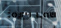 新人連載 cos4 law -vol.1-