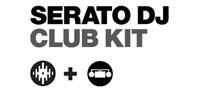 【新製品】Serato DJとDVSがセットになった