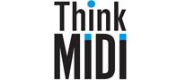 【イベント】「Think MIDI 2015」【12月12日-13日】