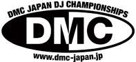 DMC JAPAN 2015 FINAL