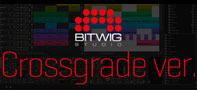 【クロスグレード版発売・購入方法のお知らせ】多機能な音楽制作ソフトBITWIG STUDIO