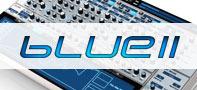 Rob Papen 新製品「BLUE II」発売のご案内