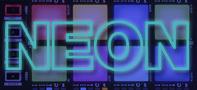 【Reloop新製品】DJコントローラ「NEON」発売のご案内