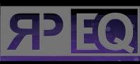 Rob Papen 新製品「RP-EQ」発売決定