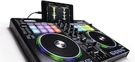 【Reloop新製品】DJコントローラ「BEATPAD2」発売のご案内