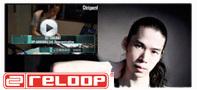 Reloop RP-6000 mk6 Ltd. - イントロダクション